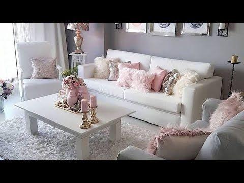 Amazing Home Decor Decorating Ideas Youtube In 2020 Black Living Room Decor Home Decor Living Room Design Diy