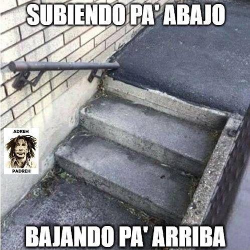 Chapuzas Construccion Albaniles Construccion Construir Humor En Espanol