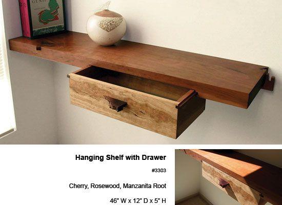 Craig Yamamoto, Woodworker   Handmade Custom Furniture Influenced By  Traditional Japanese Furniture Design