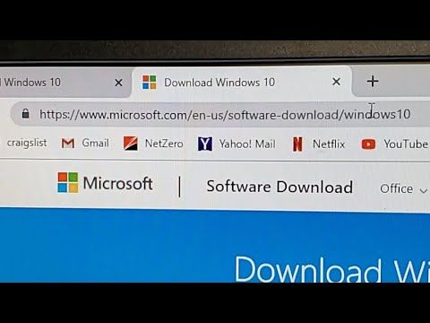 How To Get The Windows 10 May Update Right Now 1903 This Is A