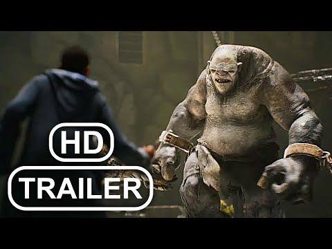 Harry Potter Hogwarts Legacy Trailer New 2021 Ps5 Hd In 2021 Hogwarts Harry Potter Potter