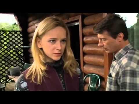 Rossijskie Melodramy Ofigennyj Film Filmy O Lyubvi Novinki Kino Youtube Youtube Movie Clip Talk Show Movies
