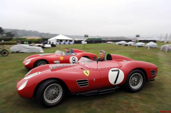 1959-Ferrari-TR59-Fantuzzi-Spyder-red-7-sVl fotos de 1959-Ferrari-TR59-Fantuzzi-Spyder-red-7-sVl . El sitio de las fotos