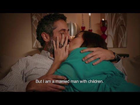 секс муж и жена в ютубе