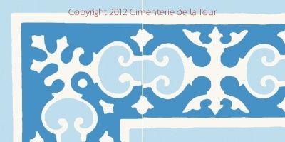 """<table> <tr> <td> <table width=""""80%"""" align=""""center"""" border=""""1""""> <tr> <td align=""""cente"""">  <h3>Référence: B0061C-B0061<br></h3>Couleurs Unis: 8 / 7 / 23<br><br>Stock France + de 8000m² - livraison immédiate - sans intermédiaire<br><br><b><a href=http://www.cimenterie-de-la-tour.com/contacts/recevoir-un-devis>Demander un devis</a><br><br><a href=http://www.cimenterie-de-la-tour.com/contacts/recevoir-des-echantillons>Recevoir des…"""