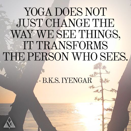 "yoga-quotes.... >> See even more by visiting the photo link&#8217;></p> <div class=""pin-it-btn-wrapper""><a href=""//www.pinterest.com/pin/create/button/?url=http%3A%2F%2Fbody-cleansing.com%2Ffitness-and-health%2Fyoga-quotes-see-even-more-by-visiting-the-photo-link%2F&media=https%3A%2F%2Fs-media-cache-ak0.pinimg.com%2F564x%2Fe9%2F83%2F35%2Fe9833504f3336ac20ee58a6493431b9a.jpg&description=yoga-quotes....%20%3E%3E%20See%20even%20more%20by%20visiting%20the%20photo%20link"" data-pin-do=""buttonBookmark"" data-pin-config=""none""     rel=""nobox""><img src=""//assets.pinterest.com/images/pidgets/pin_it_button.png"" title=""Pin It"" data-pib-button=""true"" /></a></div>           