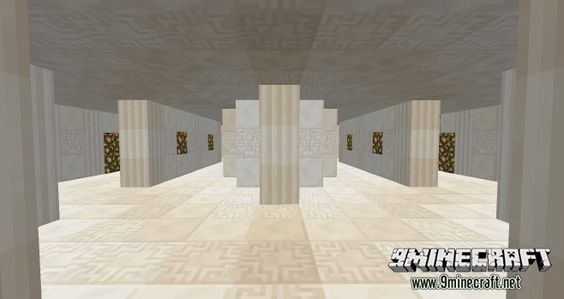 That Room Again Map 1.10.2 - minecraft adventure maps :  ...  #adventure #maps | http://niceminecraft.net/category/minecraft-maps/