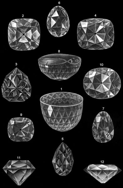 File:Diamanter, Några stora och ryktbara diamanter, Nordisk familjebok.png