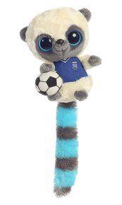 Juegas un partido  de fútbol conmigo?