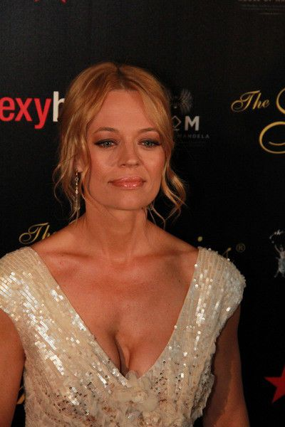 Did not Jeri ryan nude having sex cannot be!