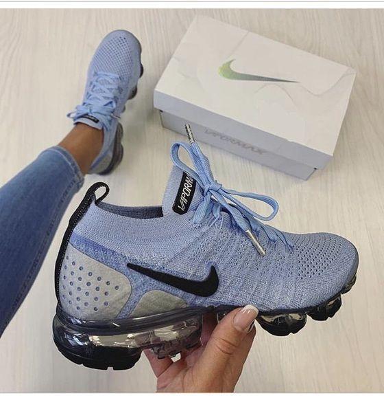 Shoe Game Artofit Nike Shoes Women Girls Sneakers Outfit Sneakers Fashion