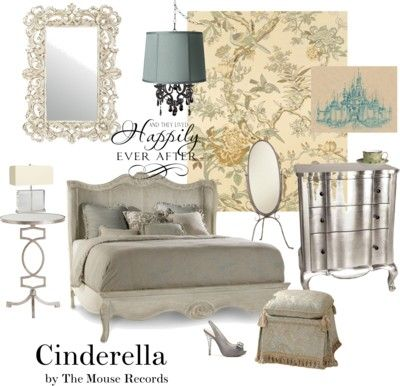 bebes disney lienzo casa disney inspired rooms cinderella inspired bedroom fairytale bedroom princess inspired dream bedroom