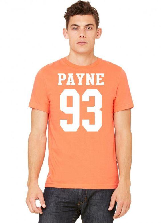 payne 93 1 Tshirt