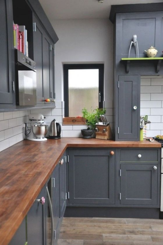 Wonderful Best 25+ Refacing Kitchen Cabinets Ideas On Pinterest | Reface For Refinishing  Kitchen Cabinets Diy