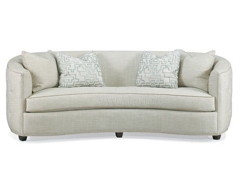 Sofa Hickory White Sofa Furniture Shop