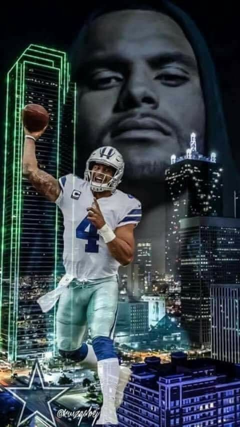 Pin By Rick Trejo On Cowboys Dallas Cowboys Pictures Nfl