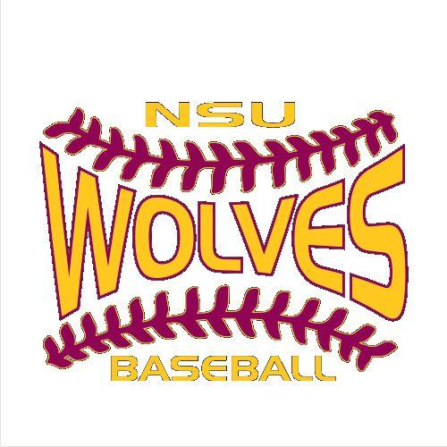 Baseball Shirt Design Ideas prep baseball conference champions t shirt design Baseball Designs And Graphics 106 Dakota Lettering