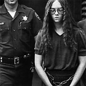 """On Monday, January 29, 1979, 16-year-old Brenda Ann Spencer used a rifle to wound eight children and one police officer at Cleveland Elementary School in San Diego, and to kill Principal Burton Wragg and custodian Mike Suchar. When the incident was over and she was asked why she had committed the crime, she shrugged and replied, """"I don't like Mondays."""""""