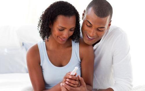 SAÚDE - Testes de farmácia são seguros ? - Pela facilidade e comodidade, o teste de farmácia acaba sendo a primeira alternativa para muitas mulheres que suspeitam estar grávidas ...