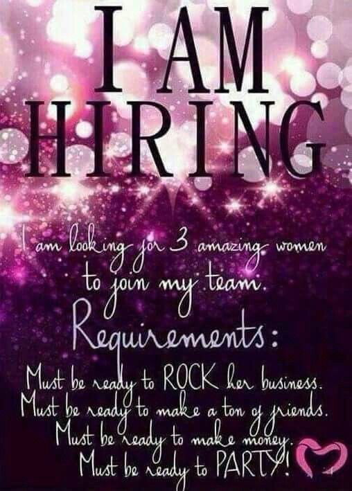 Join My Team Rodan And Fields Skin Care Mloveall Myrandf Com Younique Younique Party Mary Kay
