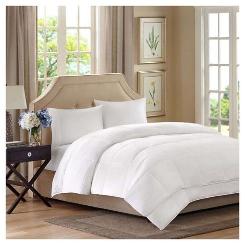 Canton All Season 2 In 1 Down Alternative Comforter With Images