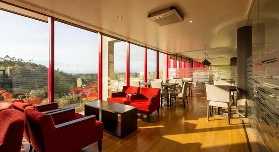 TRYP Coimbra Hotel - Coimbra