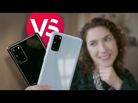 Samsung Galaxy S20 Ultra With Big Display And Battery Techshouts Samsung Samsung Galaxy Galaxy