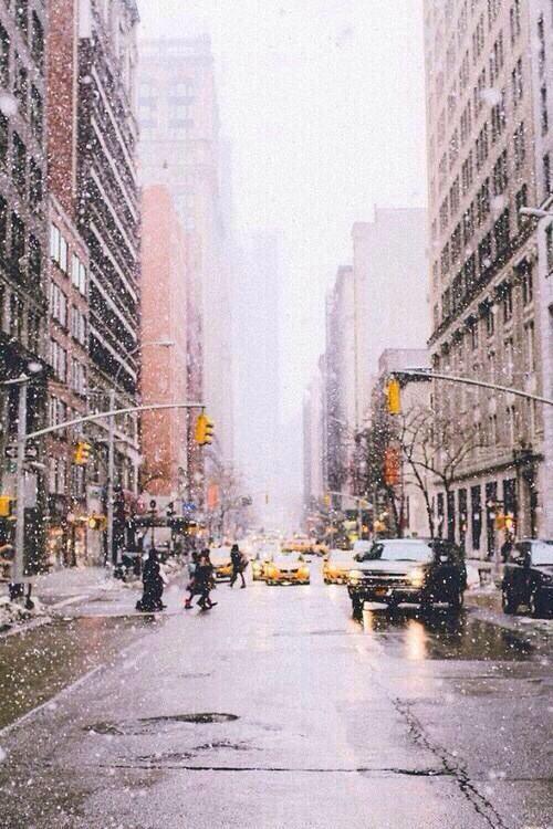 Pin By Cadiance Faith On Ma Fav Iphone Wallpaper Winter Winter Wallpaper Wallpaper Iphone Christmas