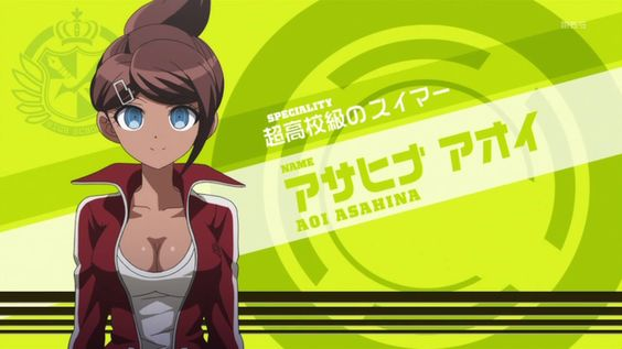 For everyone who's read the Let's Play or otherwise knows what's going to happen, discuss everything in the Dangan Ronpa thread in the Entertainment forum. Description from forums.upnetwork.net. I searched for this on bing.com/images