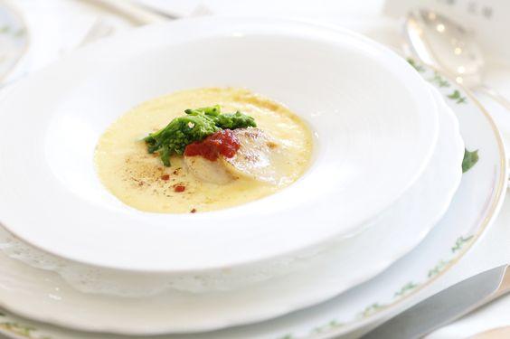 美味しそう http://www.bois-et-dupont.com