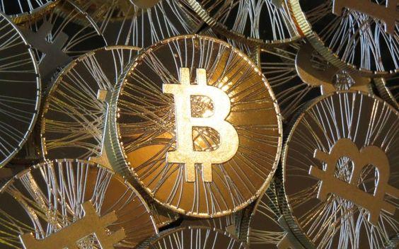 Los cajeros de #bitcoins se erigen como el principal negocio #fintech del futuro #FosterSwiss