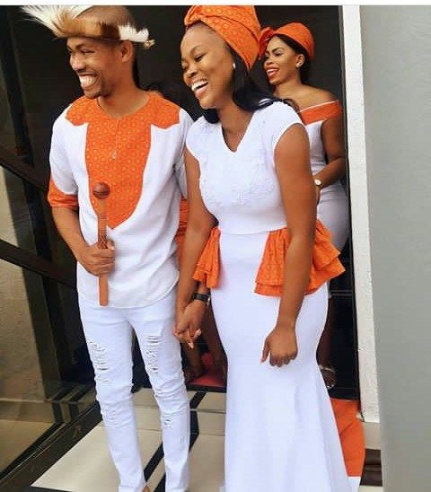 South African Designers Traditional Dresses 2019 Stylish F9 African Traditional Dresses South African Traditional Dresses African Traditional Wedding Dress