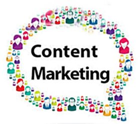 Content Marketing Ideas - Part 2 ~ Content Is King ~ Get More Information on Affiliforums ~