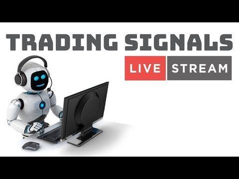 Btc Free Bitcoin Robot Crypto Trading Signals Live Binance