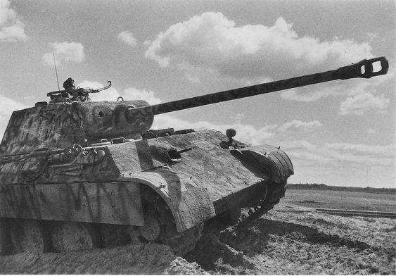 5.ϟϟ-Panzerarmee
