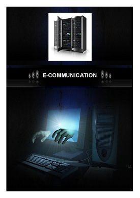 E-COMMUNICATION   Associations et Professionnels...  Vous souhaitez mettre en avant votre structure et votre activité sur internet via :  - un texte de 5 à 15 lignes  - vos coordonnées (adresse, tél et mail)  - vos justificatifs de société (SIRET, APE, capital social et numéro de TVA intracommunautaire)  Faites le sur le site SNIPPER02 ! http://snipper02.monempire.net/h3-e-communication