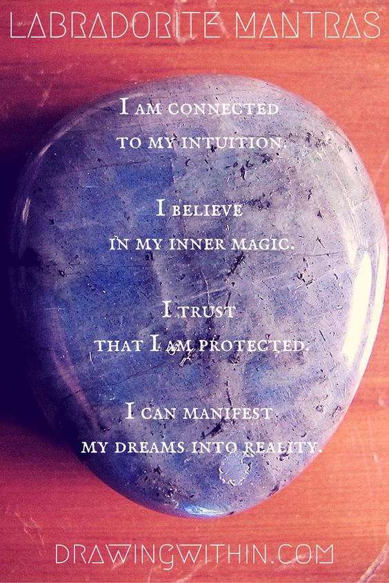 Blog — Drawing Within :: Intuitive Reiki, Tarot Readings, Tarot E-course, Crystals, & More!