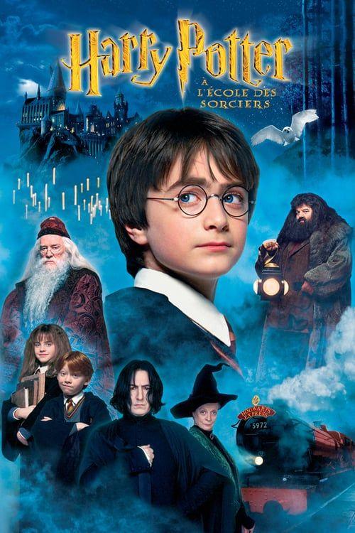 Free Download Harry Potter And The Philosopher S Stone 2001 Dvdrip F U L L M Peliculas De Harry Potter Harry Potter Y La Piedra Filosofal Ver Peliculas