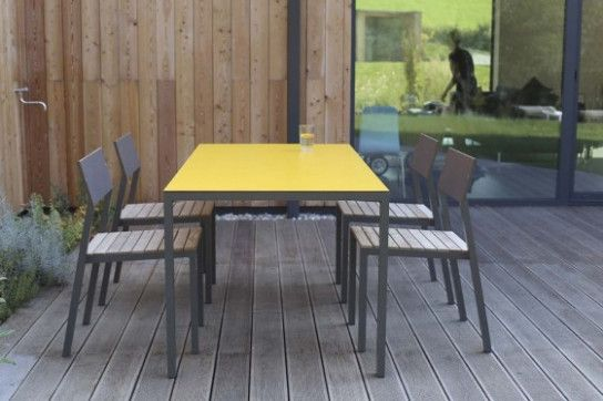 Cora Table De Jardin Le Patron Des Senateurs Lr Bruno Retailleau Arrive A L Elysee Le 5 Fevrier 2019 A Paris A Outdoor Furniture Sets Outdoor Outdoor Tables