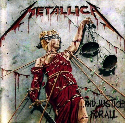 Metallica!!!  Crazy concert!