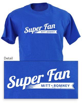 i need this. #represent #mitt2012
