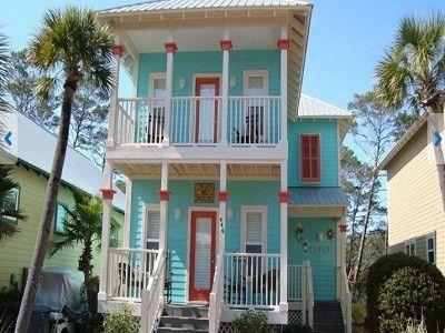 http//.floridagulfvacation/vrbo/clearwaterbeachflorida, seaside florida beach house rentals - Seaside Florida Beach House Rentals €� House Decor Ideas