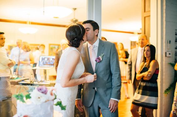 mass audobon wedding photographer | Yaritza Colón Photography : Boston Massachusetts & Stockholm Sweden Wedding and Elopement Photographer