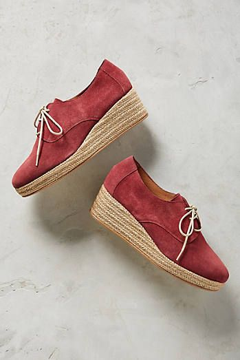 21 Platform Espadrilles Shoes That Always Look Fantastic shoes womenshoes footwear shoestrends