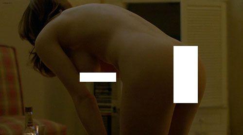 """성인미드 HBO의 2013년 야심작 """"트루 디텍티브""""의 알렉산드라 다다리오"""
