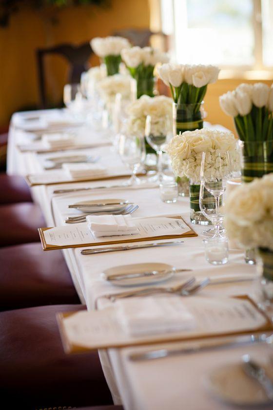 terranea marsel resturant Veronika & Jarat   Terranea Resort Wedding