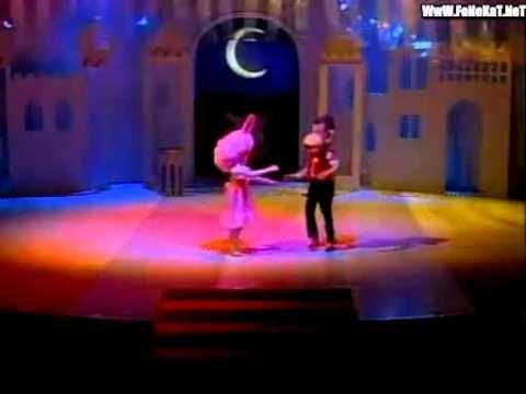بوجي وطمطم محطة فلافيلو الموسم الثاني Youtube Playlist Youtube Videos