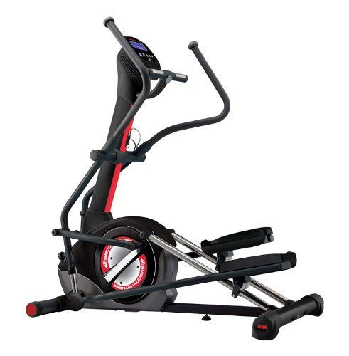 Smooth Fitness Vt 3 4 Vertical Trainer List Price 2 249 00 Price 1 199 00