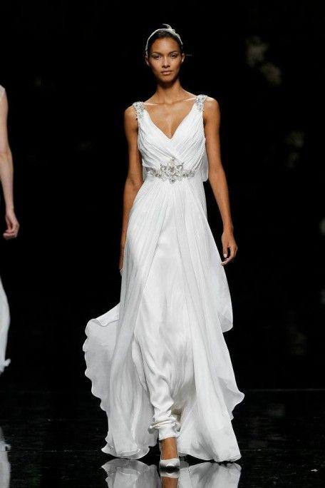 Armani Dresses 2013