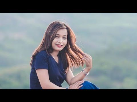 Antonia In Oglinda Lyrics Video Youtube